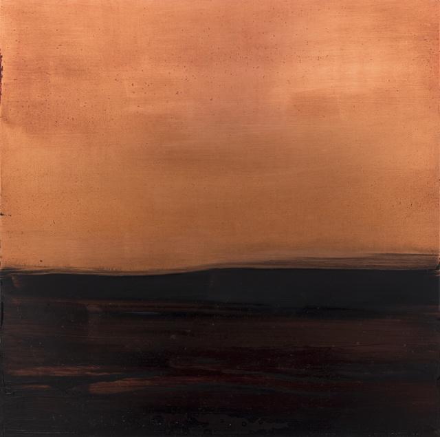 , 'Waves V,' 2017, Galleri Andersson/Sandstrom