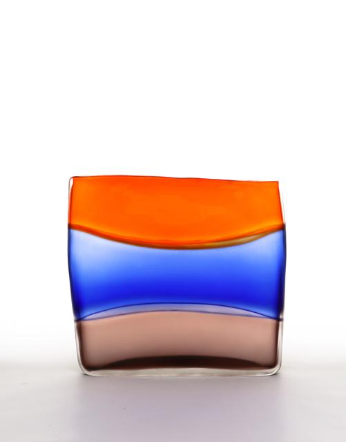 , 'Flag,' 2002, Ippodo Gallery