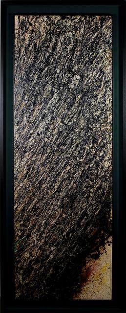 , 'Avalanche,' 1965, SAKURADO FINE ARTS