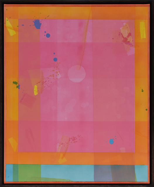 Maximilian Daniels, 'Spring', 2019, Piermarq