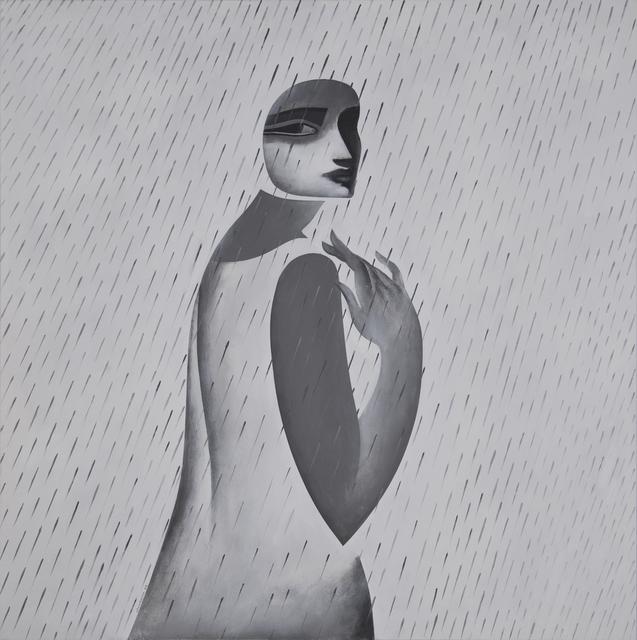 , 'Dream 104,' 2015, Ayyam Gallery