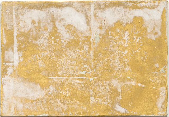 , 'Golden Cloud,' 2007, Artrue Gallery
