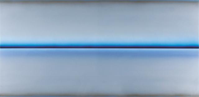 , 'Norte Horizonte,' 2017, William Turner Gallery