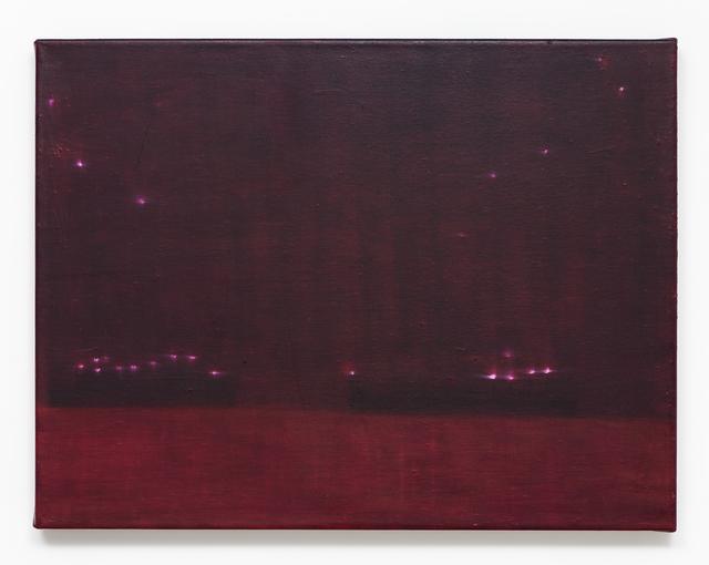 , 'Untitled,' 2010, Marcelo Guarnieri