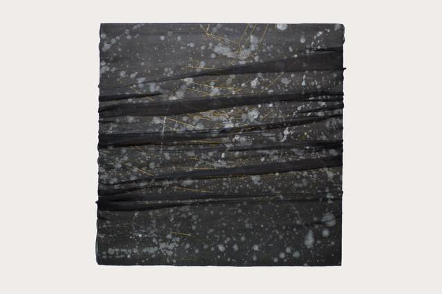 , 'Infinite  No.1 無窮1 ,' 2017, Galerie Ora-Ora