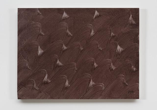 , '81-111,' 1981, Olivier Malingue