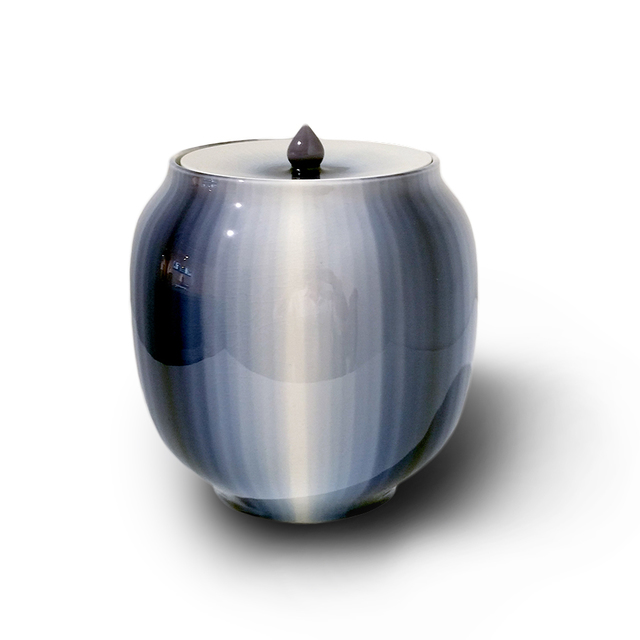 , 'Water Jar - Sou,' 2014, Onishi Gallery