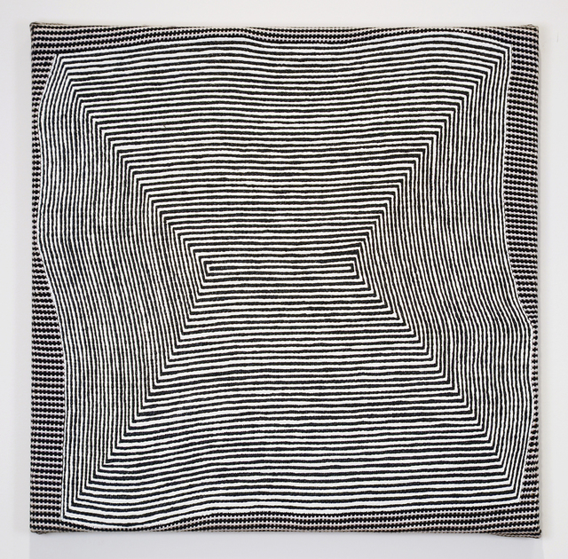 , 'Untitled,' 2011, Minus Space