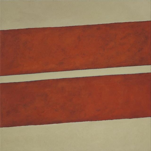 , ' Resurrection 201312016,' 2013, Hive Center for Contemporary Art