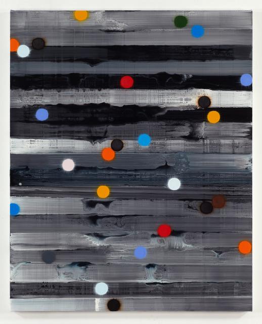 , 'Aquila,' 2013, Kerlin Gallery