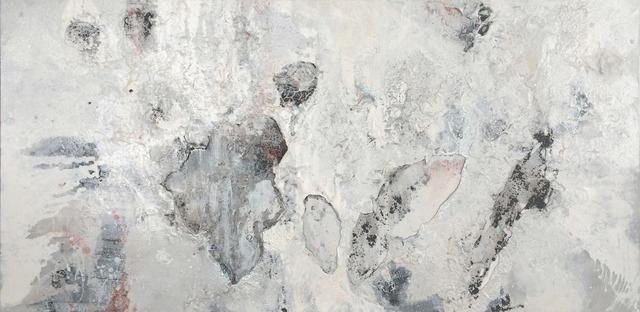 , 'Conqueror,' , Cadogan Contemporary