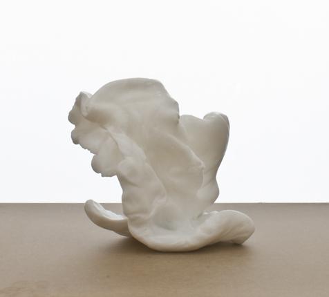 Olof Inger, 'Encounter #9', 2015, Nordic Contemporary Art Collection
