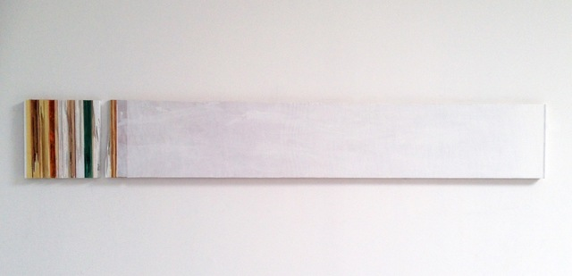 , 'Range,' 2015, Alfonso Artiaco