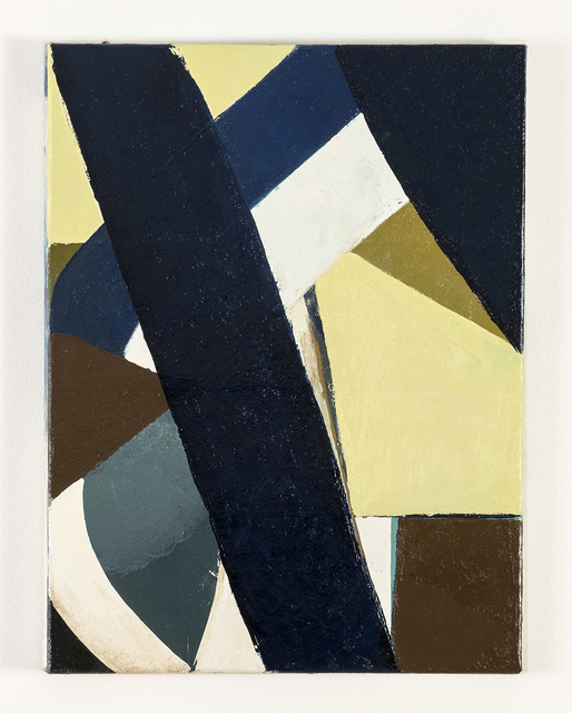 , 'Composition 200,' , Cadogan Contemporary