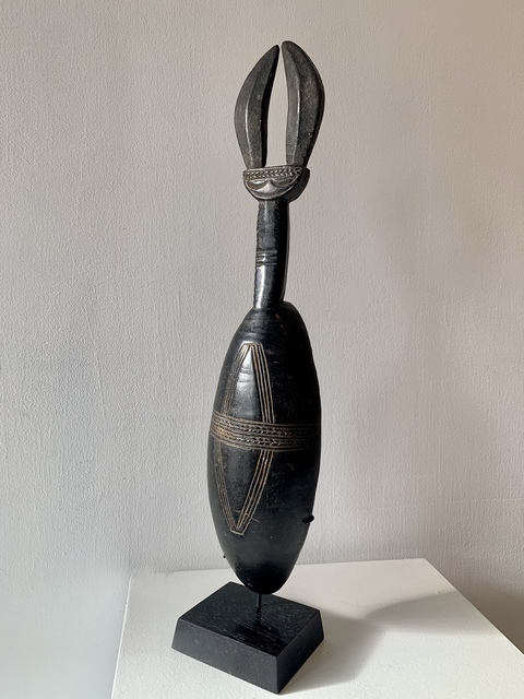 Unknown African, 'Dan Spoon ', Early 20th Century, JL Phillips Gallery
