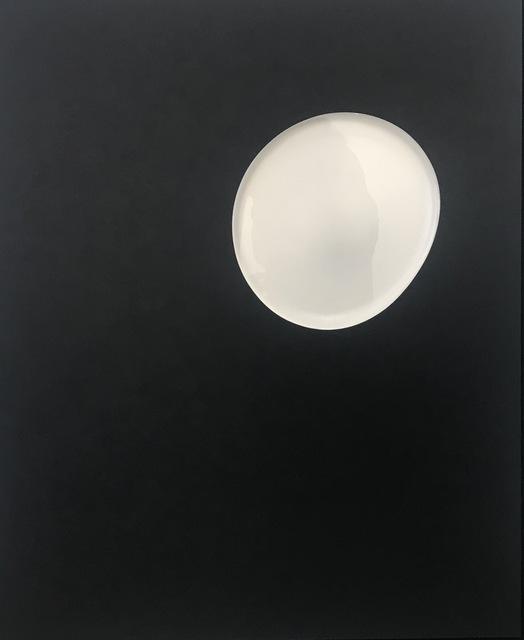 , 'Lunar Waning,' 2019, James Cohan