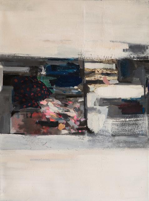 , 'Forest,' 2018, Jen Mauldin Gallery