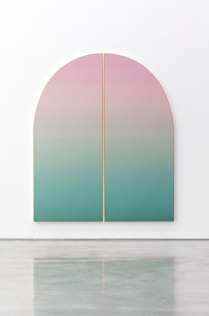 , 'Avon Calling,' 2018, Sarah Cottier Gallery