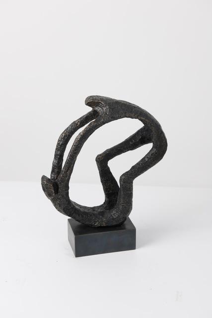 , 'Acrobat,' 1987, Tabari Artspace