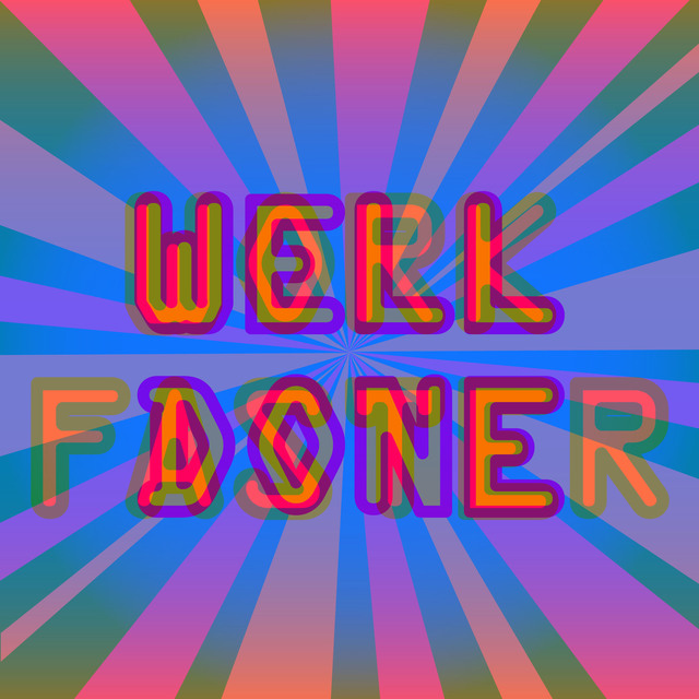Christy Chow 周穎璇, 'Work Faster Well Done Work Faster…', 2019, Red Chamber Gallery