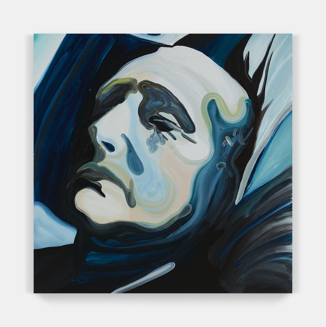 , 'The Allnighter,' 2019, Simon Lee Gallery