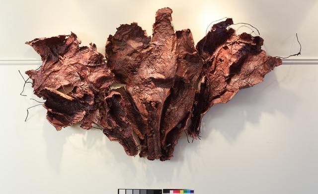 , 'Gone But Not Forgotten,' 2012, Contemporary African Art Gallery