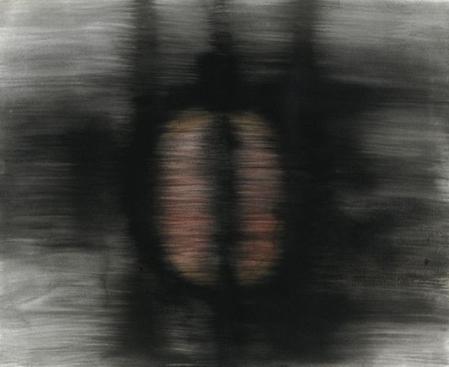 Anish Kapoor, 'Untitled', 1996, Galerie Sophie Scheidecker