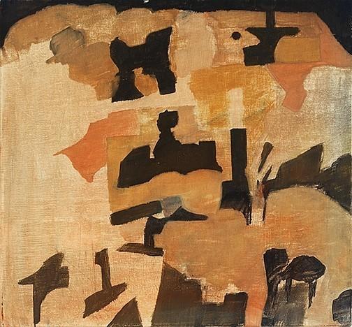James Kao, 'Spell', 2010, Sears-Peyton Gallery