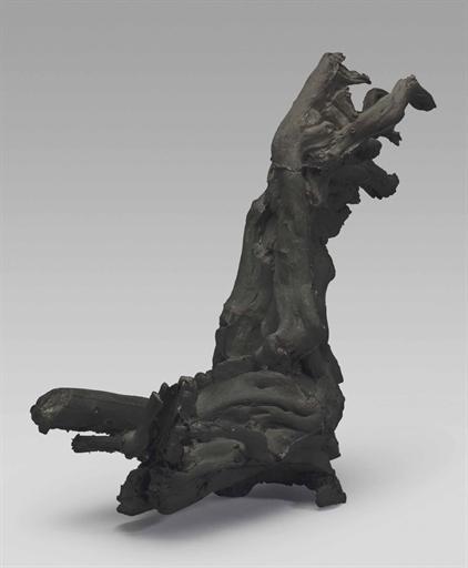 Peter Fischli & David Weiss, 'Wurzel (Root)', Christie's