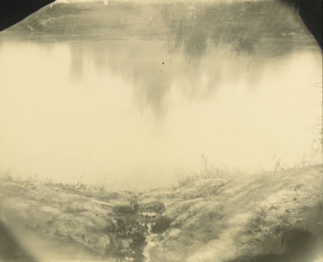 Sally Mann, 'Untitled (Deep South #34)', Sotheby's