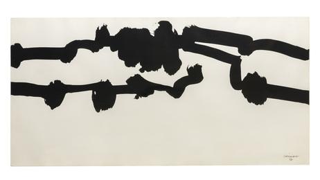, 'Untitled,' 1963, Zeit Contemporary Art