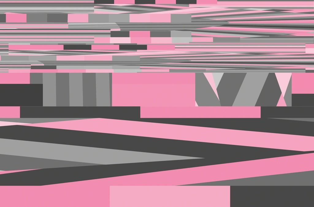 © 10th Berlin Biennale for Contemporary Art