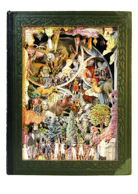 """, '""""Larousse du XXe Siecle 5, 1928"""",' 2017, Victor Lope Arte Contemporaneo"""
