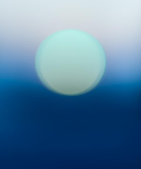 , 'Endless Summer No6,' , ArtStar