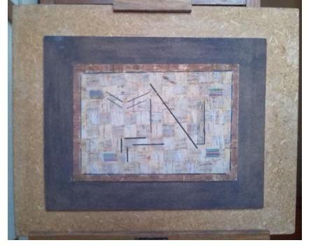 , 'Sin título,' 1987, Henrique Faria Fine Art