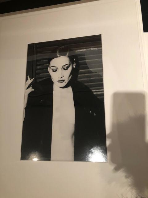 , 'For Him, Paris,' 2000, ART CAPSUL