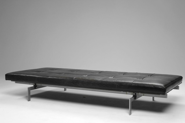 , 'Daybed, model no. PK 80,' ca. 1960, Jacksons