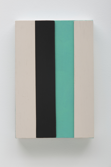 , 'Untitled ,' 2015, Galeria Nara Roesler
