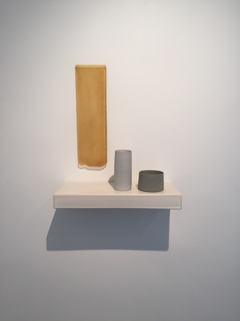 , 'Untitled,' , Køppe Contemporary Objects