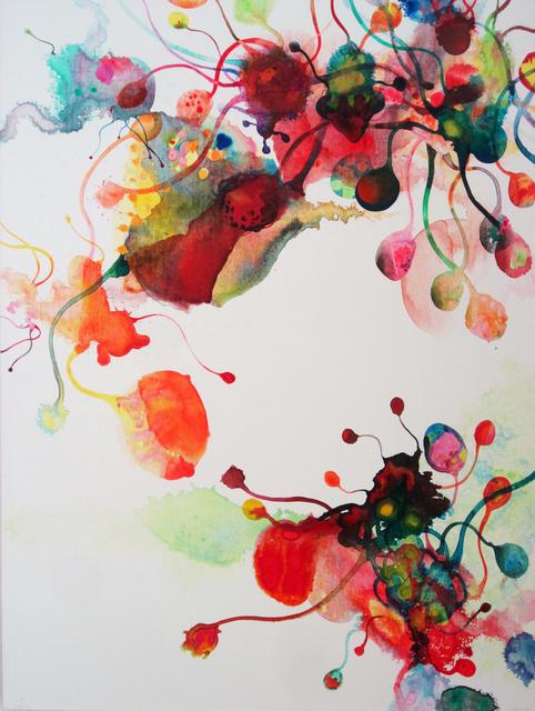 Chris Kahler, 'Colony 100', 2009, Bruno David Gallery & Bruno David Projects