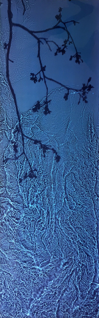 , 'River Taw,' 1998-1999, Danziger Gallery