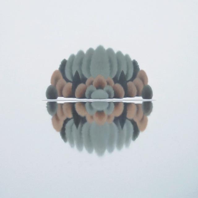 , 'Kaleidoscope island,' , GALERIA JORDI BARNADAS