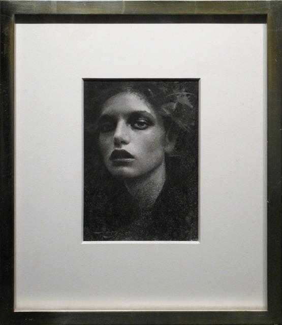 , 'Starlight,' 2014, ARCADIA CONTEMPORARY