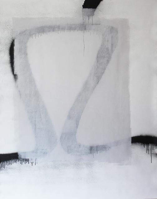 , 'W003,' 2015, V1 Gallery
