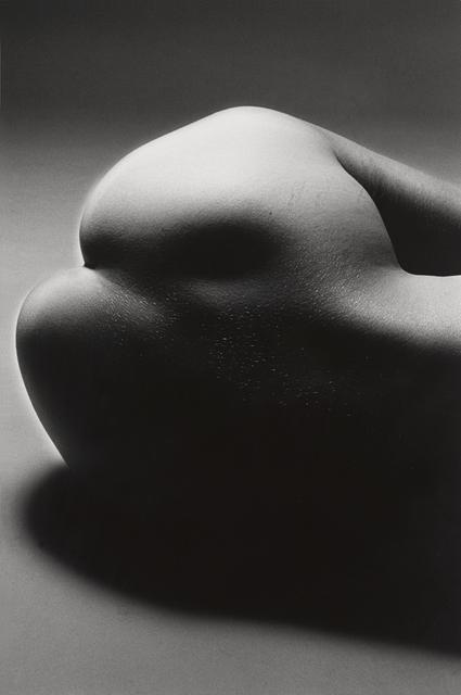 Jeanloup Sieff, 'Derrière, Paris', 1969, Hamiltons Gallery
