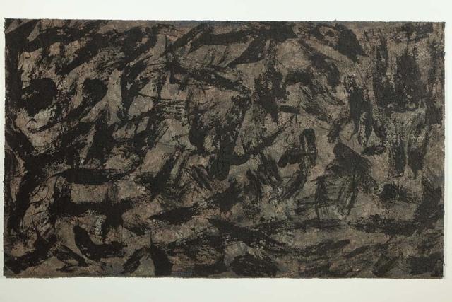 , 'Carpet 1,' 1992, Bill Lowe Gallery