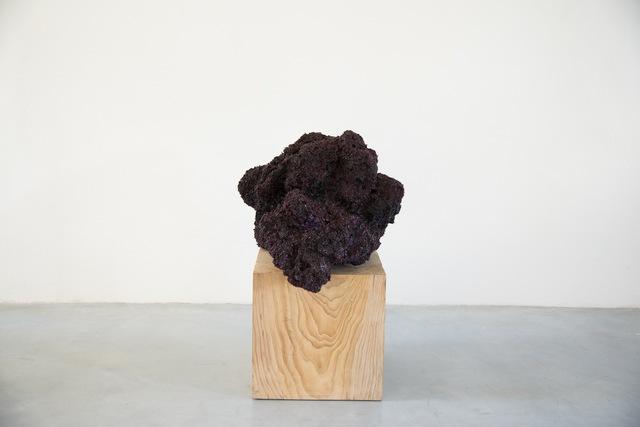 Giorgio Bevignani, 'Fragment', 2017, GALLERIA STEFANO FORNI