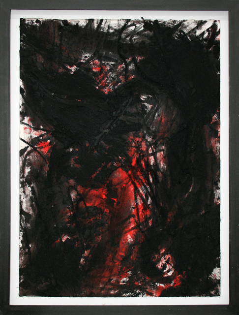, 'Untitled,' , Walter Storms Galerie