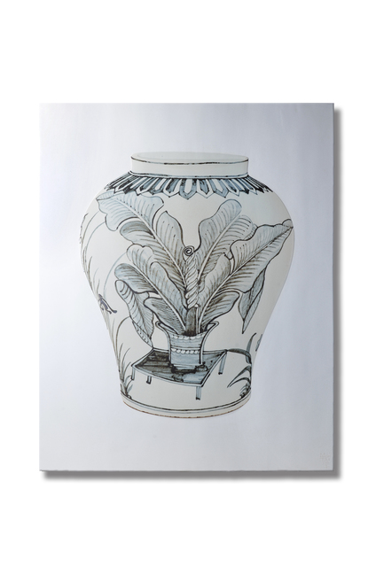 , 'TAO17060301,' 2017, Park Ryu Sook Gallery