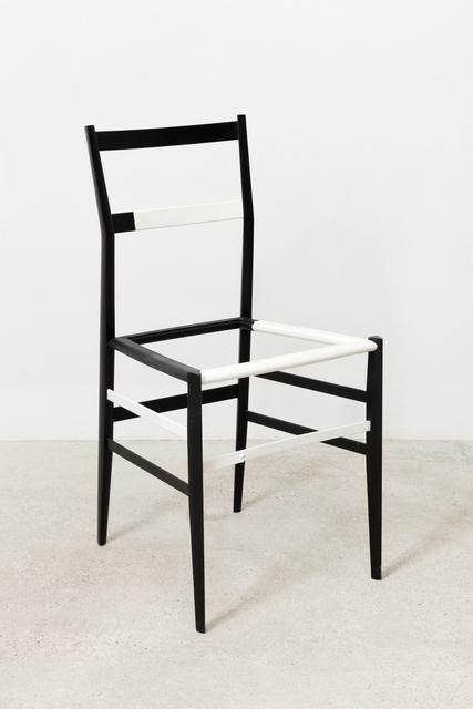 , 'Untitled,' 2019, Martina Simeti